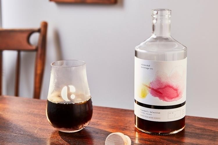 elemental-beverage-snapchiller-4