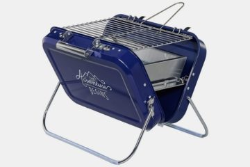 gentlemens-hardware-portable-barbecue-4