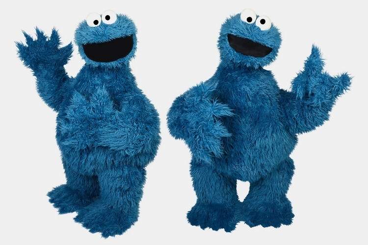 hasbro-haslab-cookie-monster-replica-1