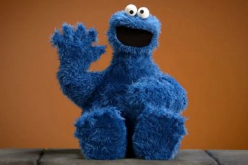 hasbro-haslab-cookie-monster-replica-2