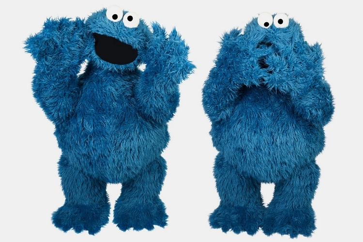 hasbro-haslab-cookie-monster-replica-3
