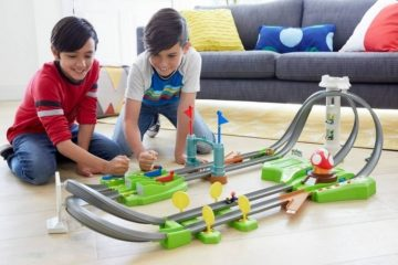mattel-hot-wheels-mario-kart-circuit-trackset-1