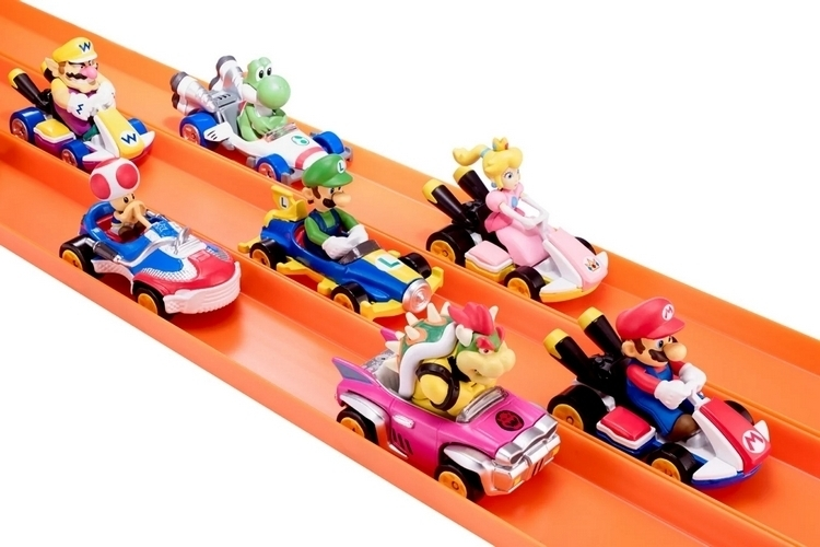 mattel-hot-wheels-mario-kart-circuit-trackset-4