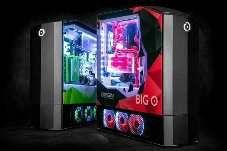 origin-big-o-gaming-station-1