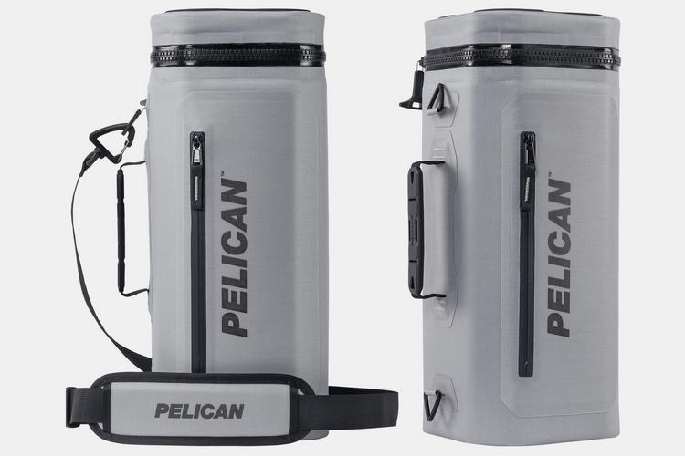 pelican-dayventure-sling-cooler-1