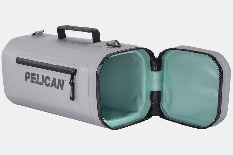 pelican-dayventure-sling-cooler-2