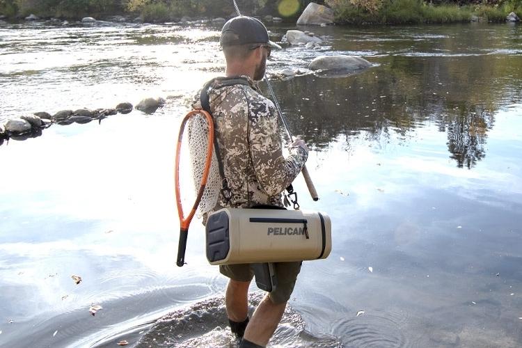 pelican-dayventure-sling-cooler-3
