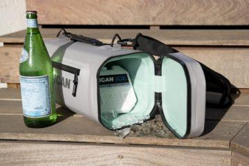 pelican-dayventure-sling-cooler-4