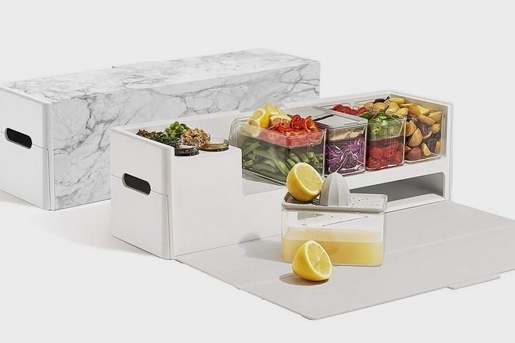 prepdeck-meal-prep-station-1