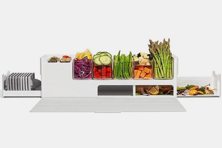 prepdeck-meal-prep-station-3