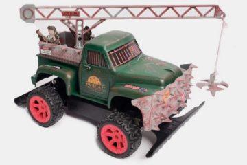 redneck-roadkill-zombie-roadkill-escape-rc-truck-1
