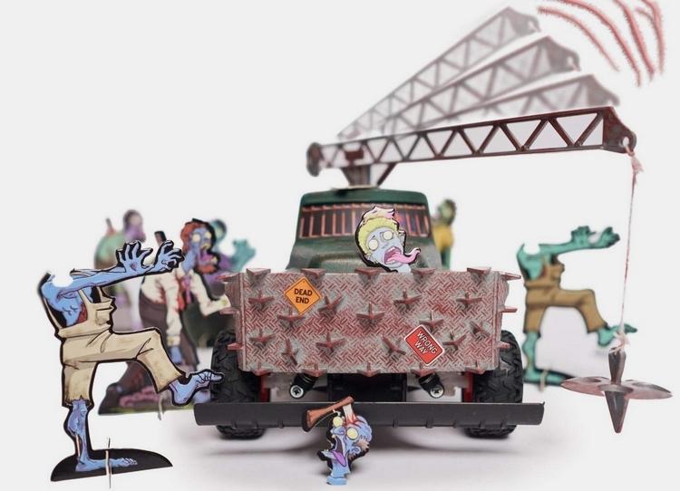 redneck-roadkill-zombie-roadkill-escape-rc-truck-2