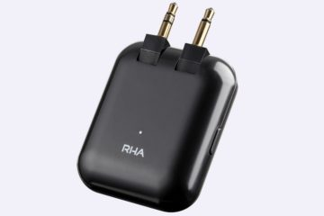 rha-wireless-flight-adapter-1
