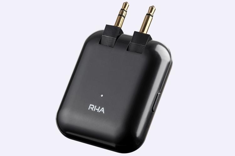 rha-wireless-flight-adapter-1