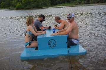 rhino-floating-picnic-table-1
