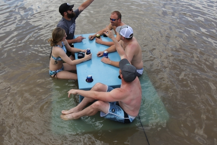 rhino-floating-picnic-table-2