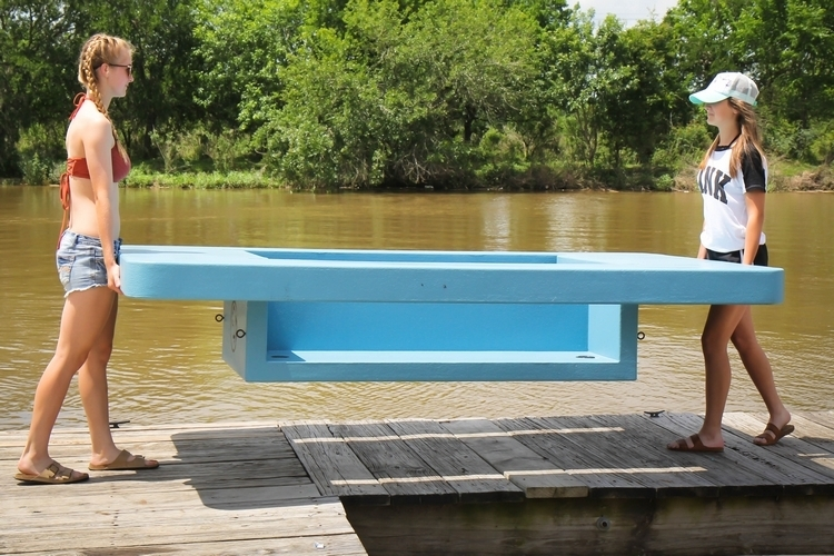 rhino-floating-picnic-table-4