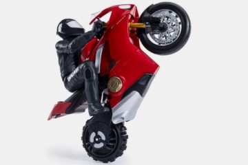 spin-master-upriser-ducati-panigale-rc-1