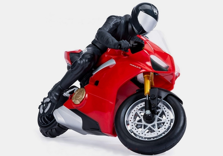 spin-master-upriser-ducati-panigale-rc-2
