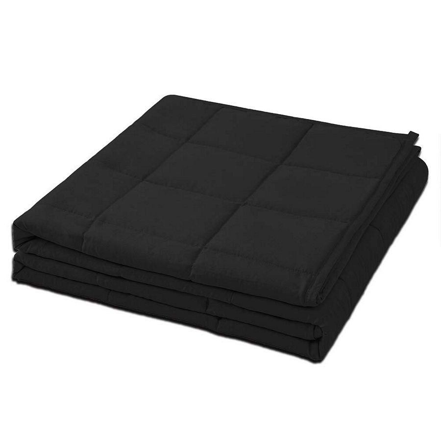 Ourea Adult Weighted Blanket