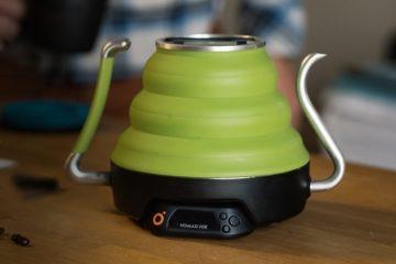 voyager-kettle-1