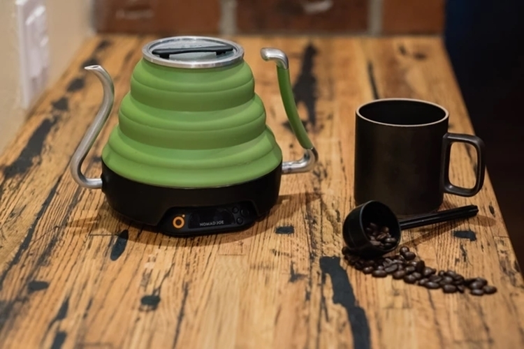 voyager-kettle-4