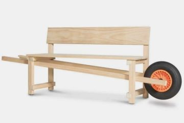 weltevree-wheelbench-1