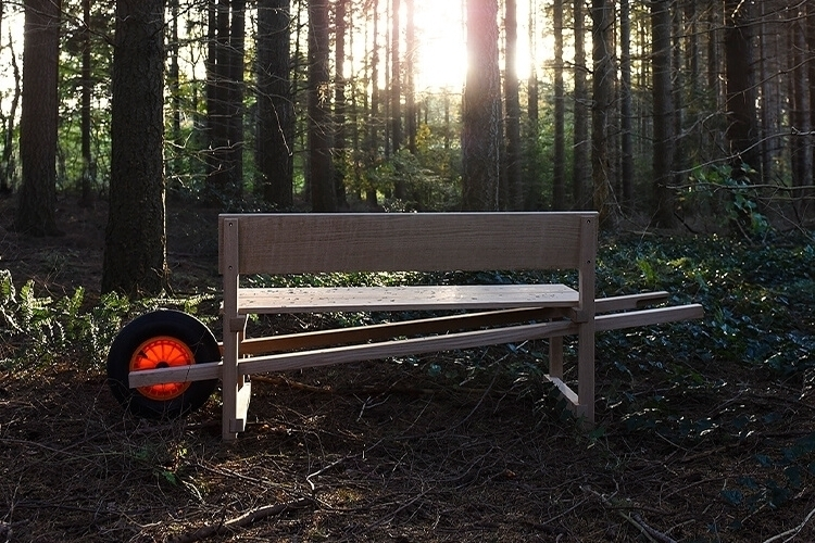 weltevree-wheelbench-2