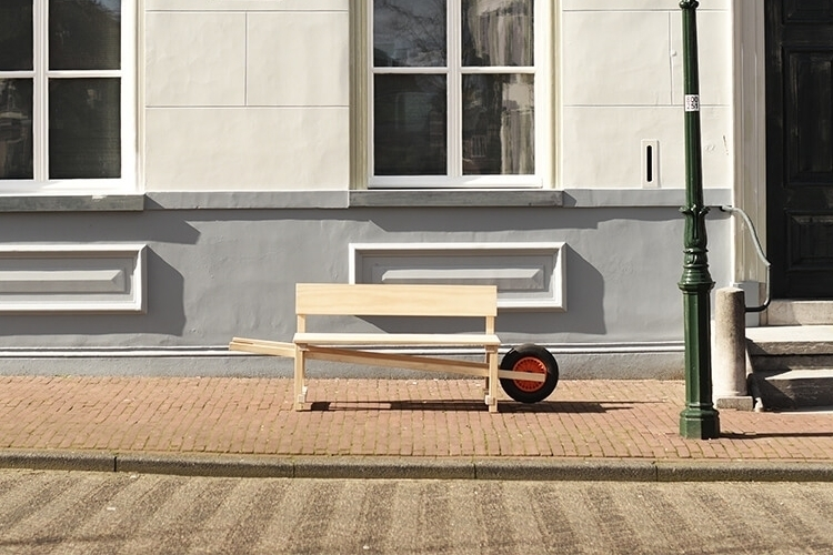 weltevree-wheelbench-4