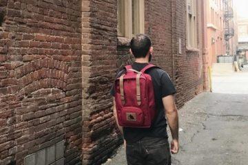 00-best-back-to-school-backpacks-2019