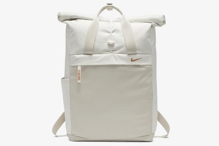01-best-back-to-school-backpacks-2019