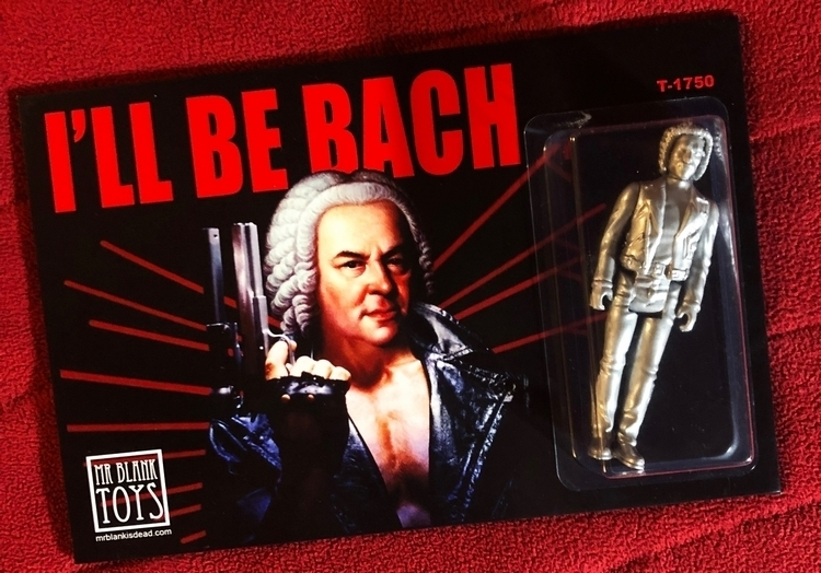 01-cool-toys-mr-blank-toys-ill-be-bach