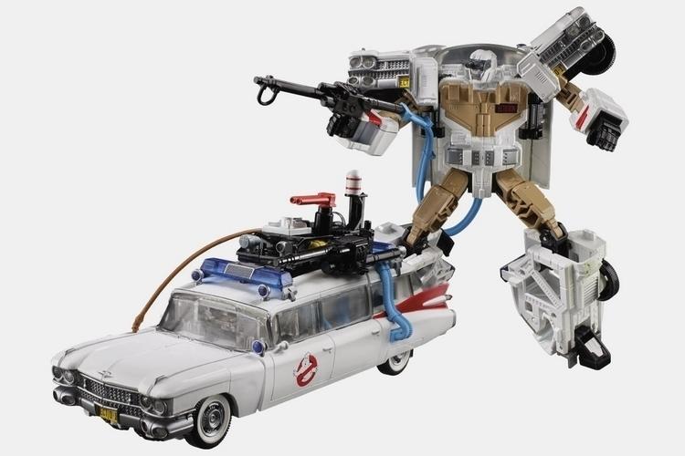 02-cool-toys-hasbro-ghostbusters-ecto1-ectotron