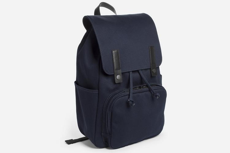 03-best-back-to-school-backpacks-2019