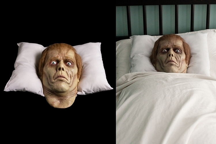 03-cool-toys-trick-or-treat-dawn-of-the-dead-roger-pillow-prop