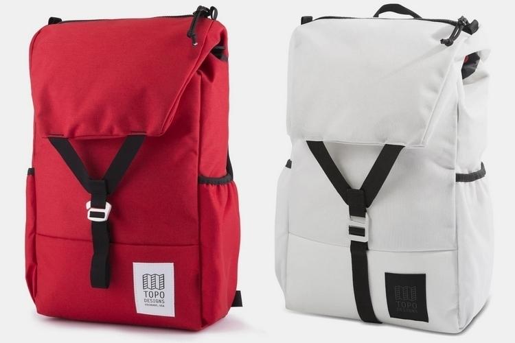 04-best-back-to-school-backpacks-2019
