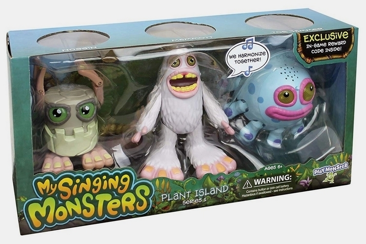 05-cool-toys-playmonster-my-singing-monsters