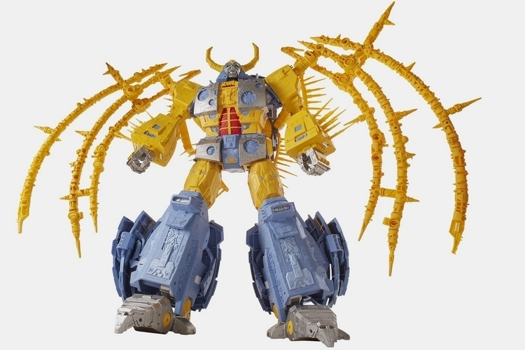 05-cool-toys-transformers-war-of-cybertron-unicron