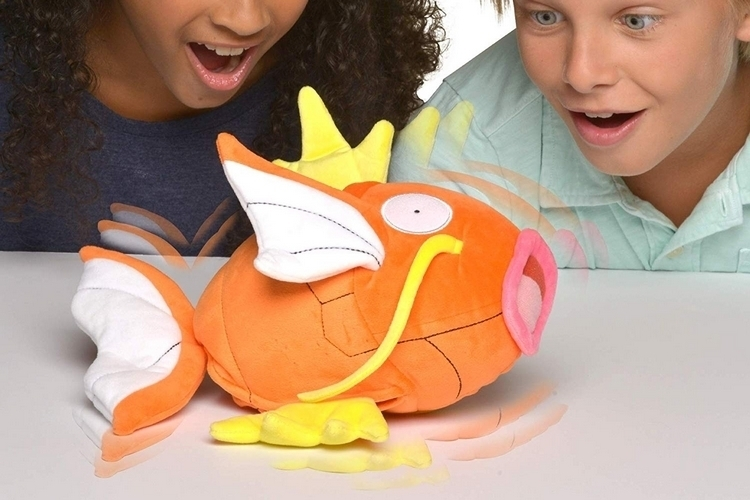 05-cool-toys-wicked-cool-magikarp-pokemon
