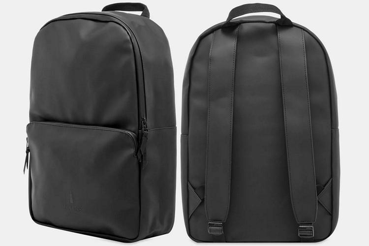 06-best-back-to-school-backpacks-2019