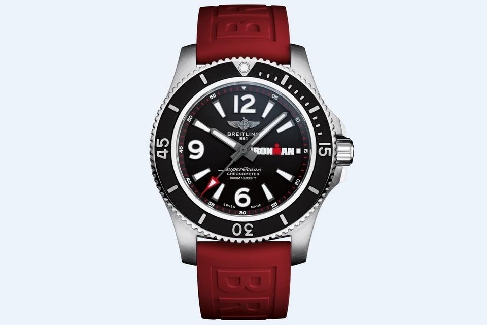 breitling-superocean-automatic-44-1
