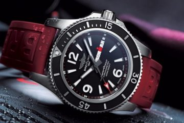 breitling-superocean-automatic-44-4