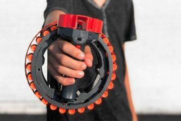 d-dart-tempest-blaster-2