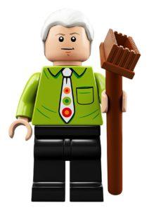 gunther-lego-figurine