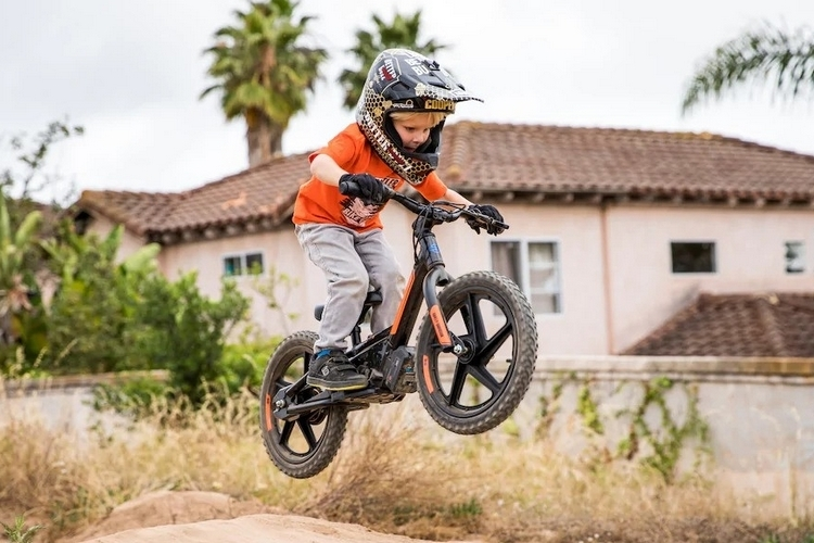 harley-davidson-irone-electric-balance-bike-2