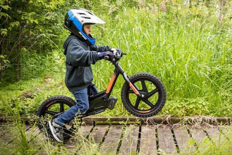 harley-davidson-irone-electric-balance-bike-3