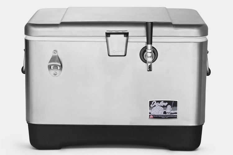 igloo-kegmate-64-jockey-box-cooler-1