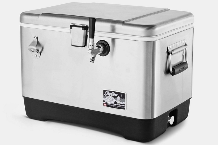 igloo-kegmate-64-jockey-box-cooler-2