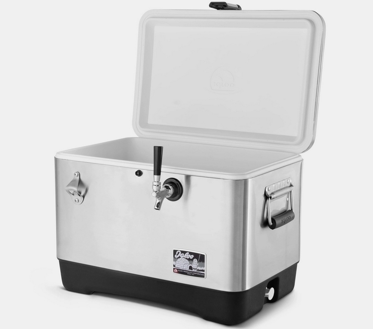 igloo-kegmate-64-jockey-box-cooler-4