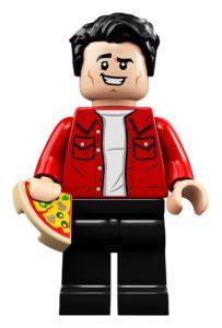 joey-tribbiani-lego-figurine